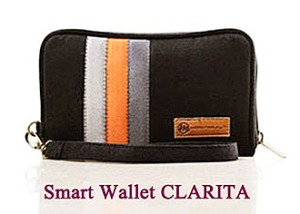 373 dompet wanita cantik